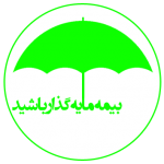 bimemayegozar_Site