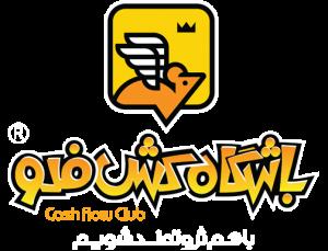 لوگوی باشگاه کش فلو